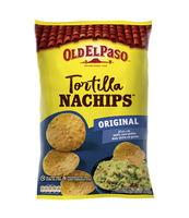NACHIPS 185 G OLD EL PASO