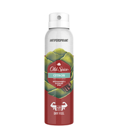 OLD SPICE CITRON&SANDALWOOD DEZODORANT W SPRAYU 125ML