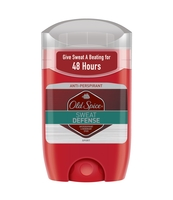 OLD SPICE SWEAT DEFENSE ANTYPERSPIRANT W SZTYFCIE 50ML