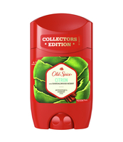 OLD SPICE CITRON & SANDAL WOOD ANTYPERSPIRANT W SZTYFCIE 50 ML