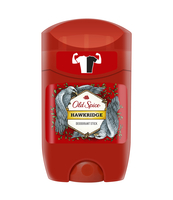 OLD SPICE HAWKRIDGE ANTYPERSPIRANT W SZTYFCIE 50 ML