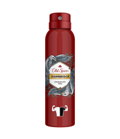 OLD SPICE HAWKRIDGE DEZODORANT W SPRAYU 150 ML