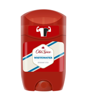 OLD SPICE WHITEWATER ANTYPERSPIRANT W SZTYFCIE 50 ML