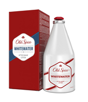 OLD SPICE WHITEWATER BALSAM PO GOLENIU 100 ML