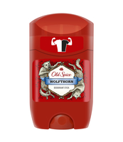 OLD SPICE ANTYPERSPIRANT W SZTYFCIE WOLFTHORN 50ML