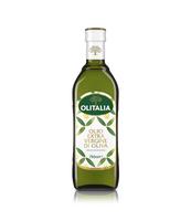 OLITALIA OLIWA EXTRA VERGINE 750ML