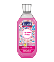 ON LINE SENSES 500ML