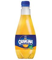 ORANGINA ORIGINAL 0,5L