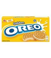 OREO GOLDEN 176G
