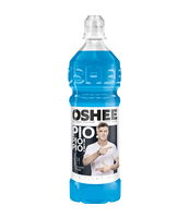 OSHEE ISOTONIC DRINK MULTIFRUIT 750ML