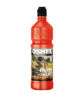 OSHEE ISOTONIC DRINK WATERMELON 750ML