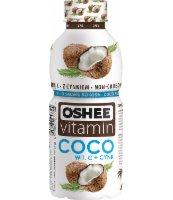OSHEE VITAMIN COCO + CYNK