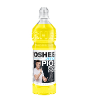 OSHEE ZERO LEMON 750 ML