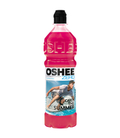 OSHEE ZERO DRINK WATERMELON 750ML