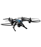 DRON LATAJĄCY OVERMAX X BEE DRONE 7.2 FPV