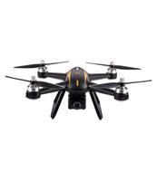 DRON LATAJĄCY OVERMAX X BEE DRONE 9.0 GPS