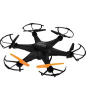 OVERMAX DRON LATAJĄCY X-BEE DRONE 6.1 WIFI