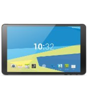 OVERMAX TABLET QUALCORE 1025 3G