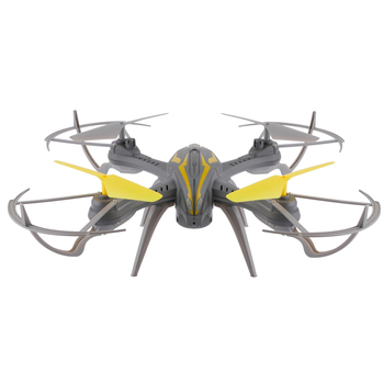 OVERMAX X-BEE DRONE 2.4