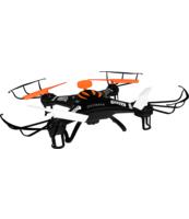 OVERMAX X-BEE DRONE 2.5 WIFI