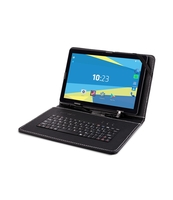 """TABLET OVERMAX 10.1"""" QUALCORE 1023 3G"""