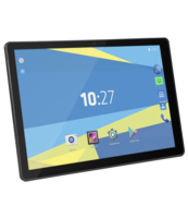 "TABLET OVERMAX 10.1"" QUALCORE 1027 4G"