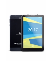 TABLET OVERMAX TABLET QUALCORE 7023 3G