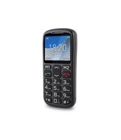 TELEFON GSM OVERMAX VERTIS 1820 EASY