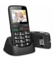 TELEFON KOMÓRKOWY OVERMAX VERTIS 2211 EASY
