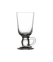 SZKLANKA DO KAWY IRISH PROSTA 270 ML - IRISH COFFEE