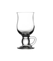 SZKLANKA DO KAWY IRISH TULIPAN 270 ML - IRISH COFFEE