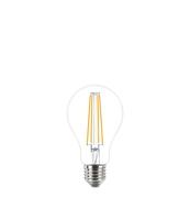 LED 10,5W E27 FILAMENT PILA