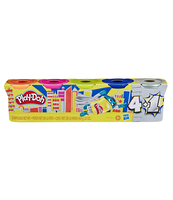 PLAY-DOH SUPER TUBY