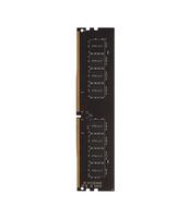 PAMIĘĆ RAM PNY DDR4 2666MHZ - 4GB