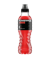 POWERADE CHERRY 700ML