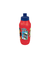 BIDON TREK 350 ML PSI PATROL