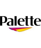 PALETTE SZAMPON 317 ORZECHOWY BLOND