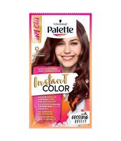 PALETTE INSTANT 09 MAHOŃ 25ML