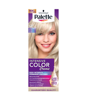 PALETTE INTENSIVE COLOR CREME PLATYNOWY BLOND C10