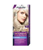 PALETTE FARBA INTENSIVE COLOR CREME A10 POPIELATY BLOND