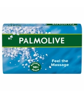 PALMOLIVE MYDŁO SPA MASSAGE 90G