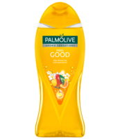 PALMOLIVE ŻEL AROMA FEEL GOOD 500ML