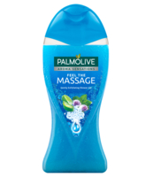 PALMOLIVE ŻEL AROMA FEEL THE MASSAGE 250ML