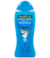 PALMOLIVE ŻEL AROMA FEEL THE MASSAGE 500ML
