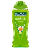 PALMOLIVE ŻEL AROMA SO DYNAMIC 500ML