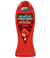 PALMOLIVE ŻEL AROMA SO IRRESISTIBLE RED 500ML