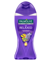 PALMOLIVE ŻEL AROMA SO RELAXED 250ML