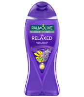 PALMOLIVE ŻEL AROMA SO RELAXED 500ML