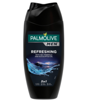 PALMOLIVE ŻEL MĘSKI REFRESHING 250ML