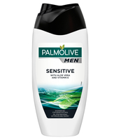 PALMOLIVE ŻEL MĘSKI SENSITIVE 250ML